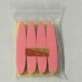 005_005_Pink